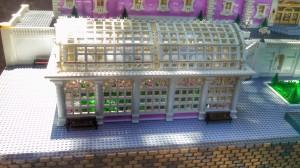 61714 budapest greenhouse