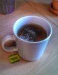 61714 green tea