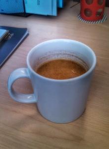 61914 bp coffee