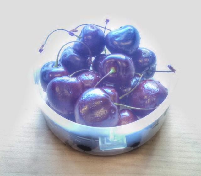 62514 cherries