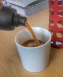 62614 bp coffee at work