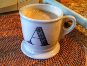 62614 coffee