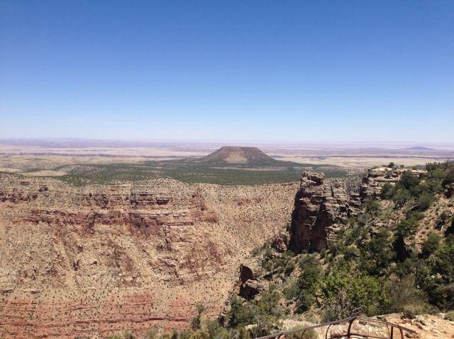 62614 grand canyon