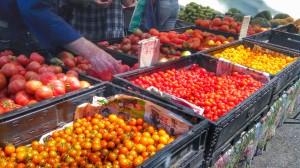 62714 farmers market