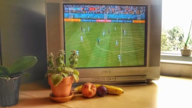 62714 soccer