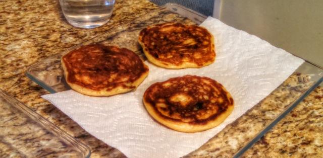 63014 pancakes