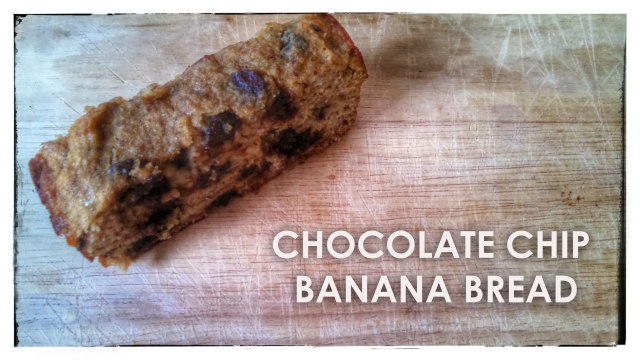 gf-banana-bread