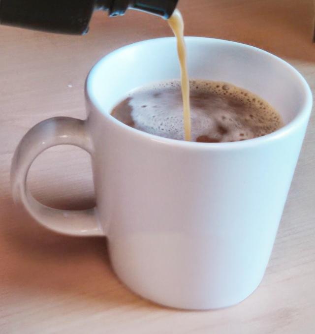 70214 bp coffee