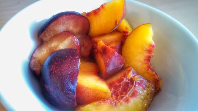 70214 fruit