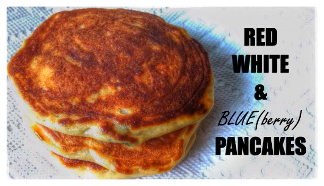 70414-red-white-and-blueberry-pancakes