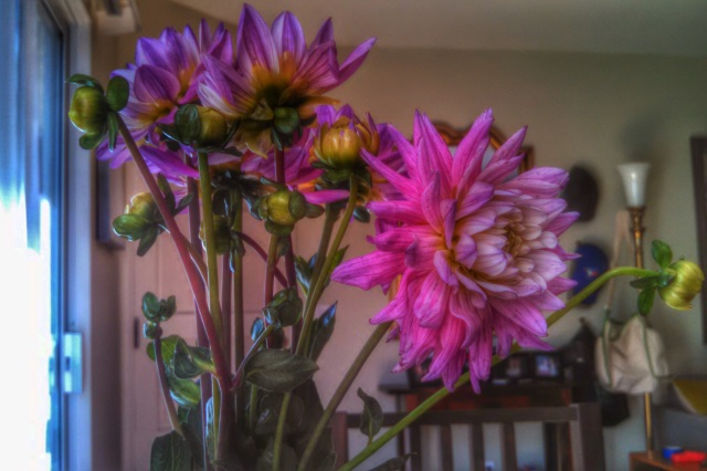 70714 flowers