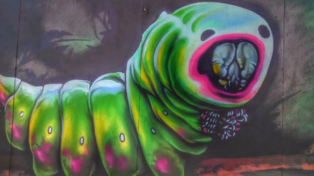 70714 graffiti