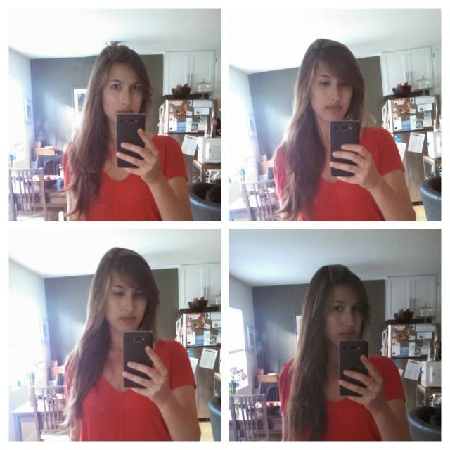 70714 long hair