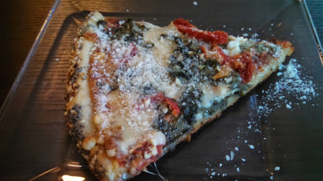 70814 pizza