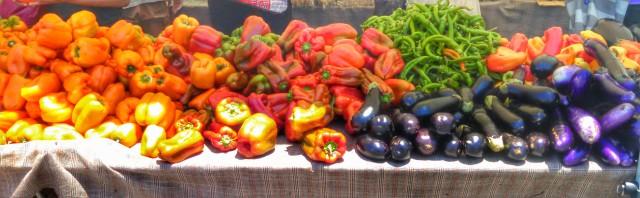 70814 veggie rainbow