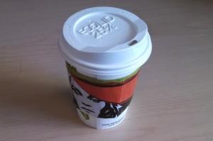 708914 coffee
