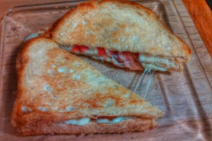 70914 grilled cheese
