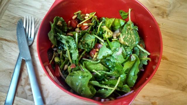 71014 salad