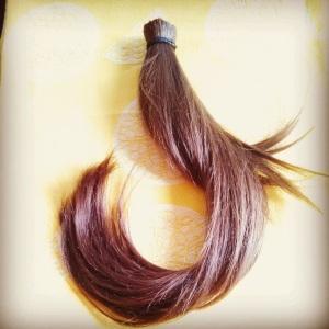71214 hair