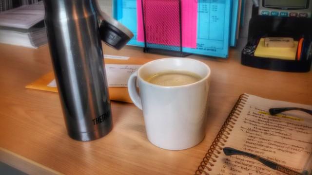 71414 bp coffee