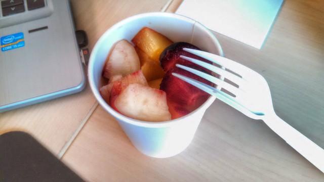 71514 fruit