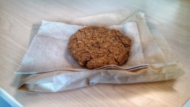 71514 gf cookie