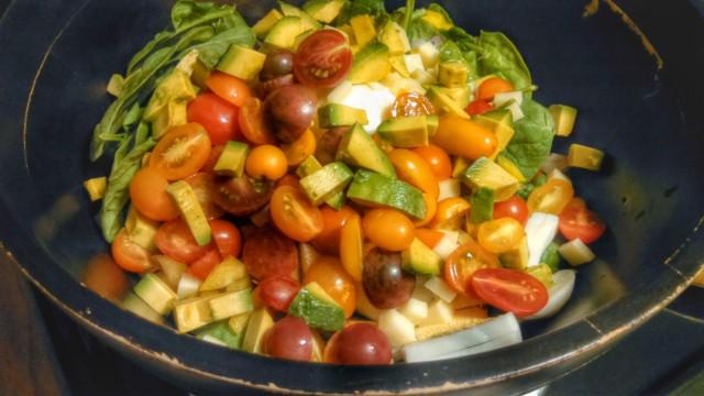 72214 salad