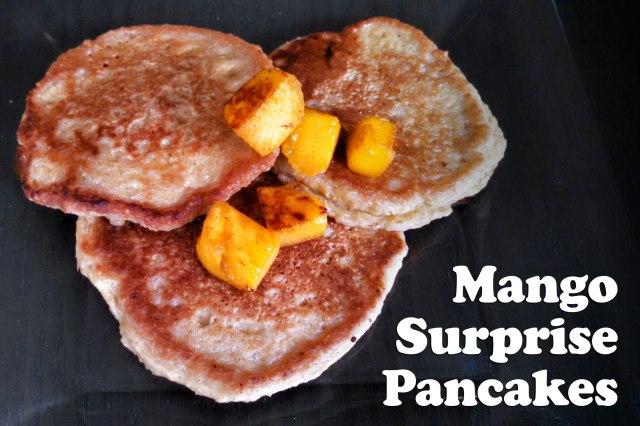mango-surprise-pancakes