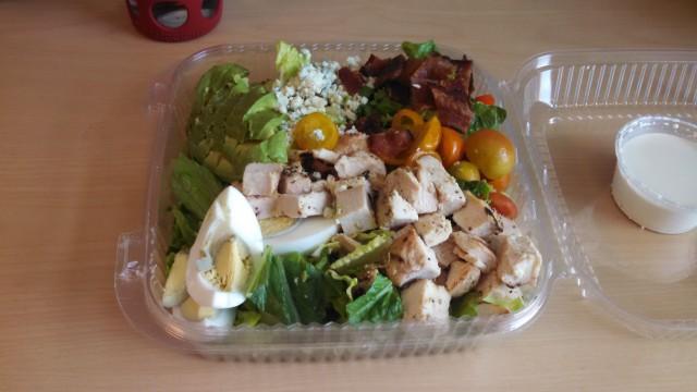71514 salad