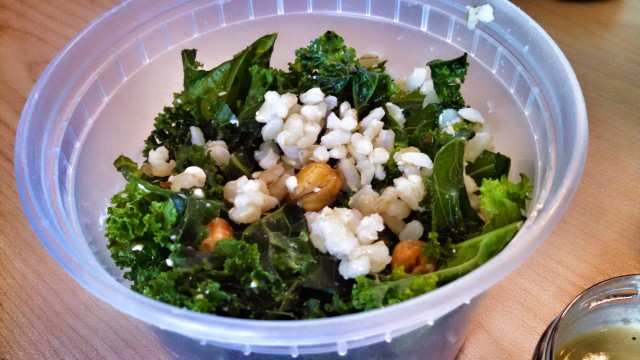 kale salad (2)