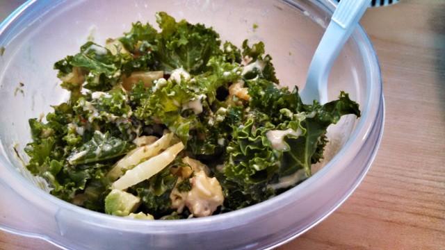 kale salad (3)