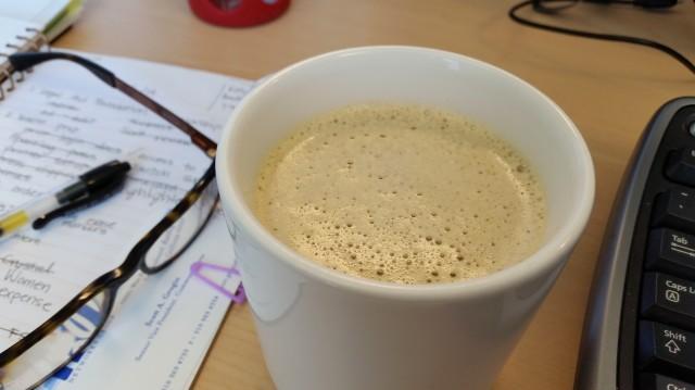 100714 bp coffee