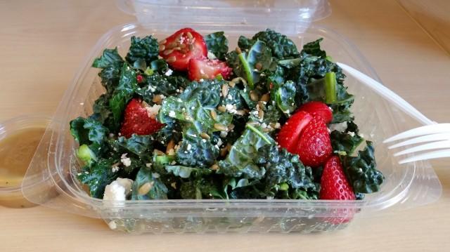 100714 kale salad