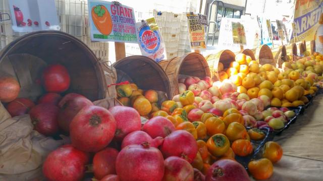 101214 farmers market