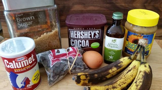 101614 ingredients